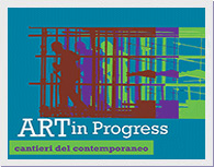 vai al sito del Art in Progress