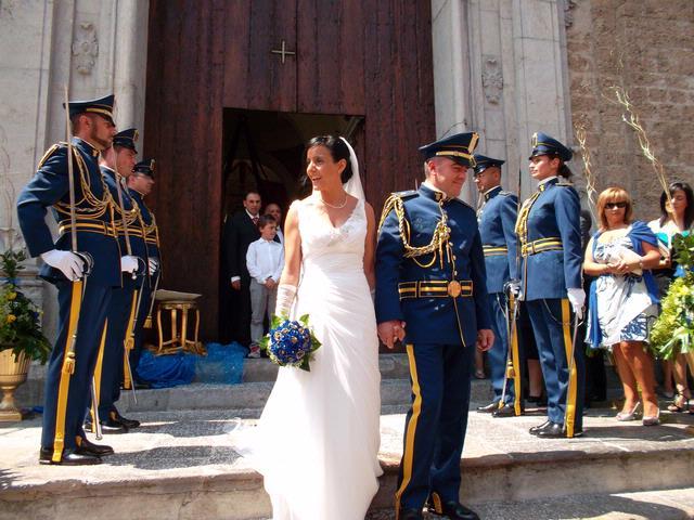 Matrimonio In Alta Uniforme Esercito : Provincia di cosenza convolato a nozze il responsabile